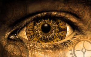 Buchanan Clocks Future
